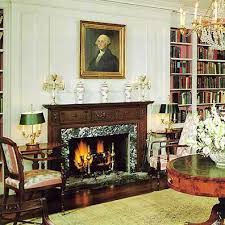 Interior Design White House Library White House Wikipedia