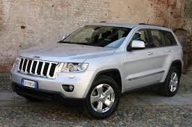 jeep laredo 2011 jeep grand cherokee 3 0 2011 review specifications and photos