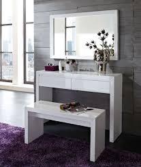 Little Tables For Bedroom Bedroom Side Table Modern Tables Next Bedside Regarding For
