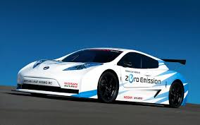 nissan sports car blue nissan racing cars wallpapers and photos famous nissan sports cars