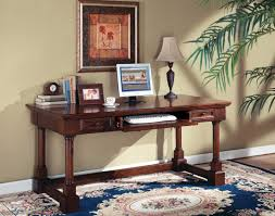 Computer Writing Desk Furniture Enchanting Kathy Ireland Furniture For Home Furniture