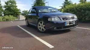 8l audi s3 used audi s3 8l your second cars ads