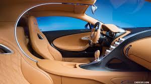 bugatti chiron wallpaper 2017 bugatti chiron interior hd wallpaper 50