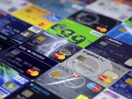 prepaid credit card online can you buy a prepaid credit card online with a credit card