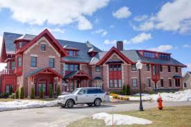 campion estates condos current and sold listings