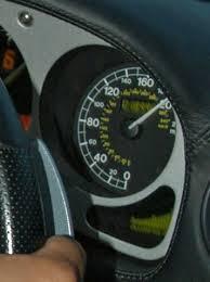 360 modena top speed f360 modena 198 mph 318 km h 198 mph car top speed