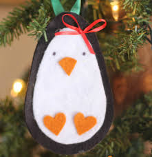 decoration crafts presents ornaments to craft