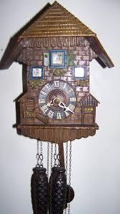 95 best cuckoo clocks images on pinterest cuckoo clocks antique