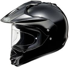 discount motorcycle gear shoei sale motorcycle helmets best discount price fast