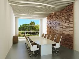8 best board room design images on pinterest conference room