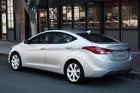 hyundai elantra reliability 2012 2012 hyundai elantra overview cars com