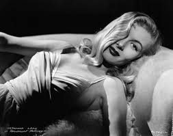 194 best george hurrell images on pinterest joan crawford