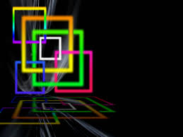 neon colors rock images squares hd wallpaper and background photos