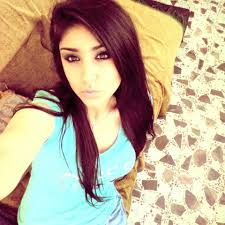 lebanese girls are so beautiful home facebook