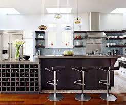 kitchen island storage design image storage kitchen island 6f5c1f075542c5e940df496e71da8a83 29