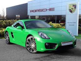 cayman porsche for sale my cayman with roof rack for bikes and surfboard porsche