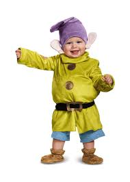Baby Boys Costumes Baby Boy Dopey Baby Boys Costume Deluxe Costumes Baby Boy