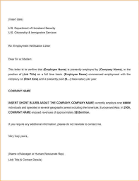 Income Verification Letter Sle Salary Proposal Template Salary History Template 07 19 Great