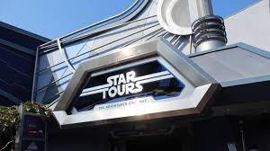 micechat disneyland resort features rogue one star wars