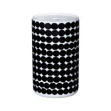 Marimekko Bed Linen - marimekko home accessories amara