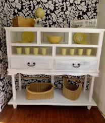 upcycled kitchen ideas upcycling ideas for furniture 20 of the best upcycled furniture