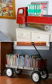Bookcases Kids Kids Bookcases Childrens Low Navy Blue Bookcase From The Land Of