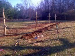 fixettwell farmlet raspberry fields forever