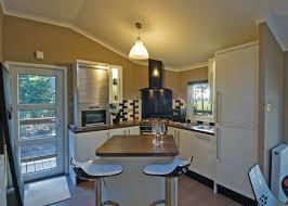 lodge kitchen swinsty lodge ref e5174 in fewston near harrogate