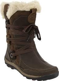merrell womens boots sale s boots merrell