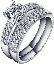 best platinum rings images Platinum rings for men buy platinum rings for men online at best jpeg