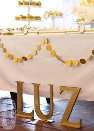 communion ideas wonderful communion decoration spelling communion