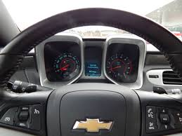 camaro rental car rental car review 2013 chevrolet camaro ss the about cars