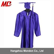 kindergarten cap and gown graduation gown graduation gown suppliers and manufacturers at