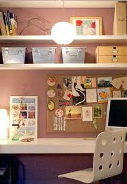 Small Office Space Decorating Ideas Decorating A Small Home Office U2013 Adammayfield Co