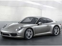 911 porsche cost porsche 911 for sale price list in the philippines november 2017