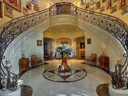 mediterranean homes interior design mediterranean style this i would leave the family pics and