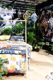 Ikea Collection Ikea Stunsig Collection At Ddw 2016 Enter My Attic