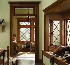 Tudor Homes Interior Design by Tudor Home Style