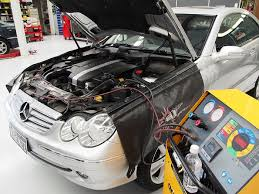 mercedes prestige service 61 best european prestige auto service images on
