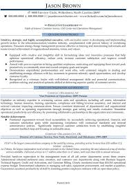 Examples Of Customer Service Resume by Call Center Resume Examples Resume Professional Writers