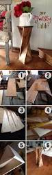 Wood Projects For Christmas Presents by 18 Amazing U0026 Easy Diy Wood Craft Project Ideas For Home Decor