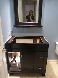Allen And Roth Bathroom Vanities Allen Roth Bath Cabinets Master Bathrooms Allen Roth 31in X 21in