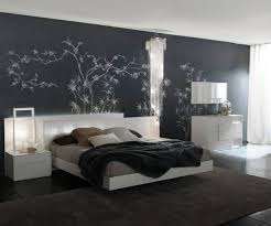 fun your how to choose neutral paint colors neutrals also trick to