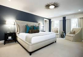 Master Bedroom Lighting Ideas Popular Of Master Bedroom Lighting Ideas Pertaining To Interior
