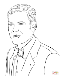 pop stars u0026 celebreties coloring pages free coloring pages