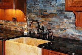 washable wallpaper for kitchen backsplash washable wallpaper for kitchen backsplash creative wallpapers for a