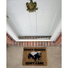 Funny Doormat Sayings Set Your First Impression With Damn Good Doormats