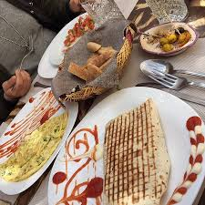 cuisine et terroir photo4 jpg picture of cuisine de terroir marrakech tripadvisor