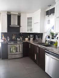 cuisine inspiration design de cuisine moderne votre cuisine