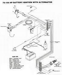 marathon f133 wiring diagram f u2022 limouge co